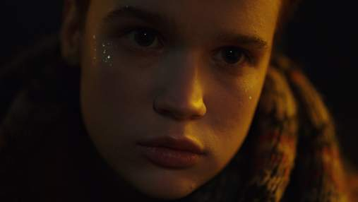 """Найкращі фільми, які ви маєте побачити на """"Київському тижні критики"""""""