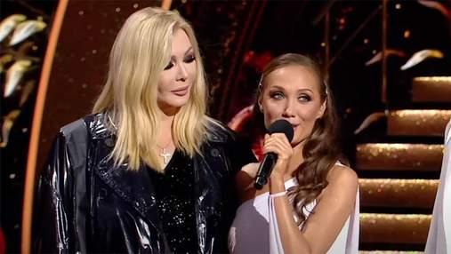 Подняла на ноги весь шоу-биз, – как Ирина Билык помогла Власовой во время тяжелой болезни