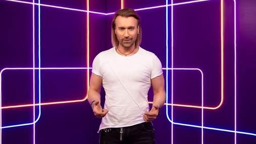 Олег Винник скасовує концерти: причина змін у графіку співака