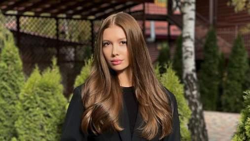 """""""Мисс Украина"""" 2021: кто победил в грандиозном конкурсе красоты"""