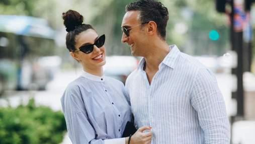 Иракли Макацария с возлюбленной тренировался в спортзале: фото пары