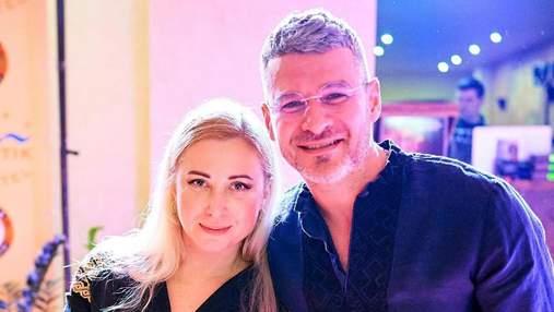 Тоня Матвиенко и Арсен Мирзоян рассказали о лучших свиданиях в своей жизни