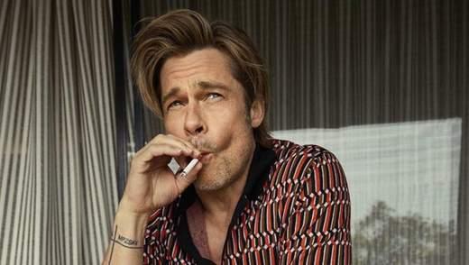 День без табака: истории знаменитостей, которые бросили курить