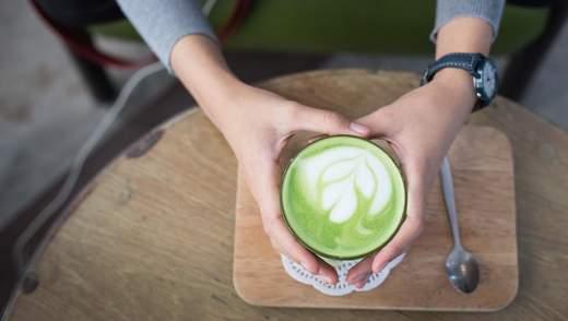З гарбузом, м'ятою і халвою: три незвичні рецепти приготування кави
