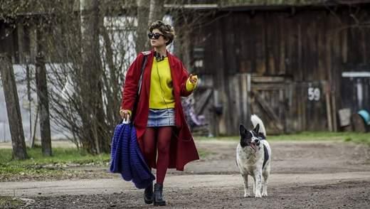 Найцікавіші комедії Одеського кінофестивалю, які доступні онлайн