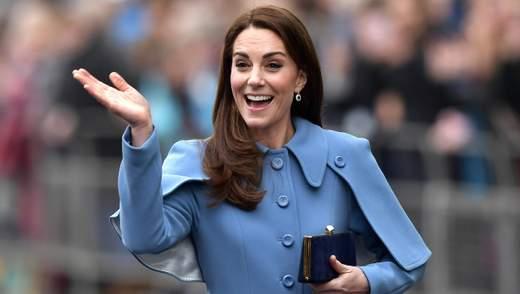 В Google назвали самого стильного представителя королевской британской семьи