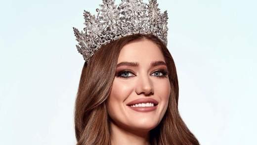 """""""Міс Україна-Всесвіт 2020"""": хто отримав бажаний титул"""