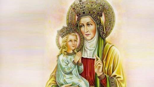 День Анни: традиції та прикмети свята
