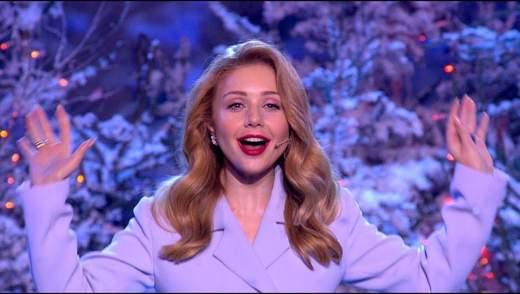 Колядки у виконанні українських артистів: зворушливі пісні для святкового настрою