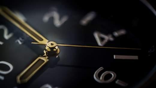 Вони буквально всюди: цікаві факти про годинники, які мало хто знає
