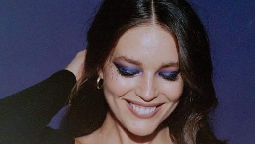 Как косметика меняет настроение: все, что нужно знать о цветотерапие в макияже