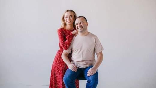 Беременная жена Виктора Павлика призналась, планирует ли еще детей от певца
